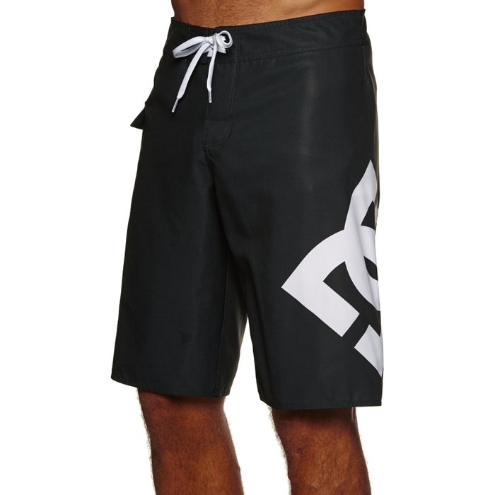 35ef46191c DC Lanai 22 Boardshorts available from Surfdome