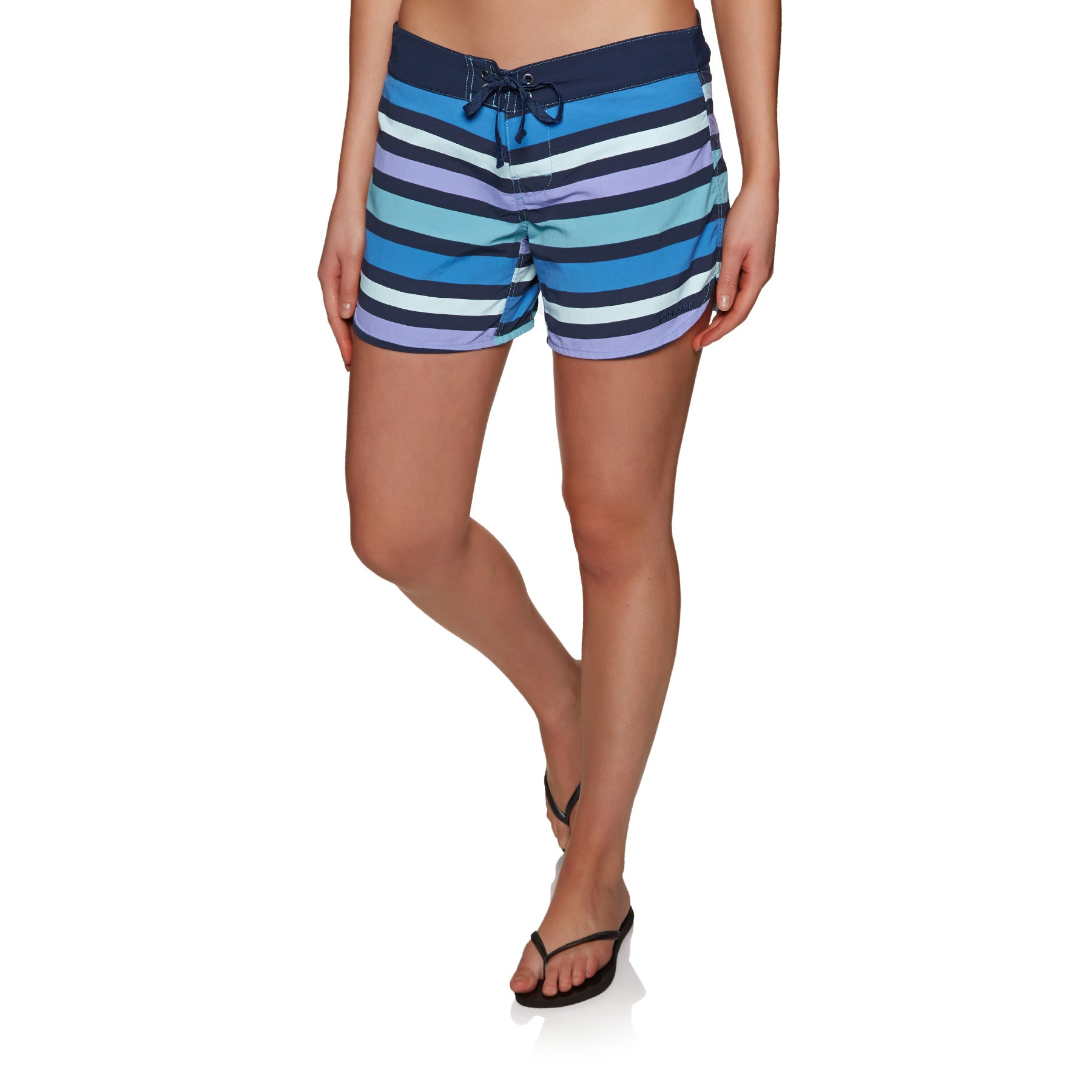 fdd2f038478 Patagonia Wavefarer 5 Inch Womens Boardshorts available from Surfdome