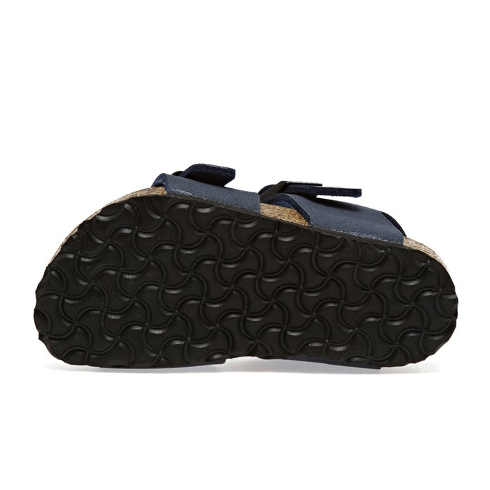 Birkenstock New York Kids Sandals