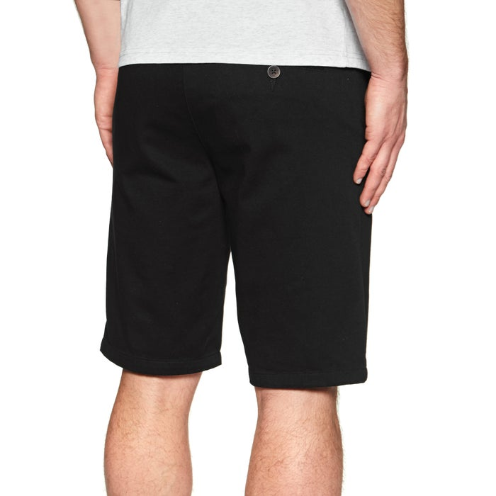 Shorts pour la Marche Santa Cruz Screaming Mono Hand