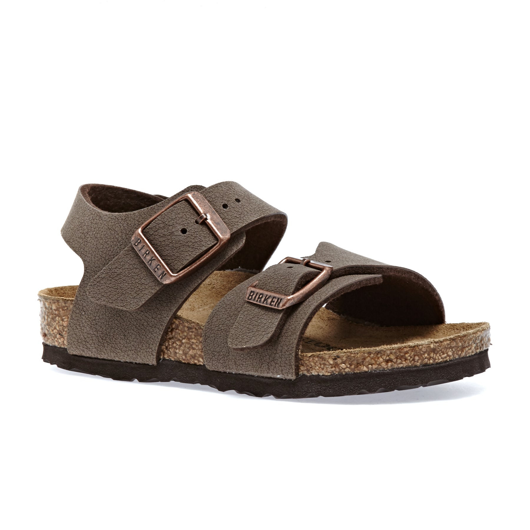 7d884916d7c0 Birkenstock New York Kids Sandals available from Surfdome