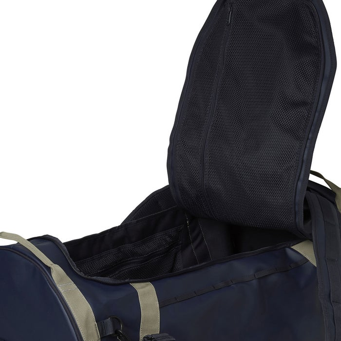 Helly Hansen HH2 90L Duffle Bag