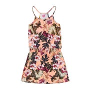 Rip Curl Teen Hanalei Bay Dress