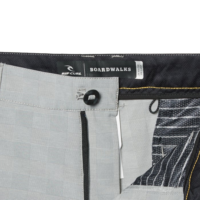 Boardshort Rip Curl Secret 20in Boardwalk