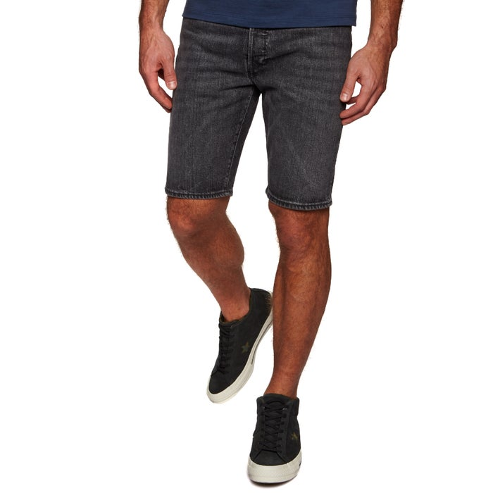 1a3006ae Levis 501 Hemmed Walk Shorts available from Surfdome