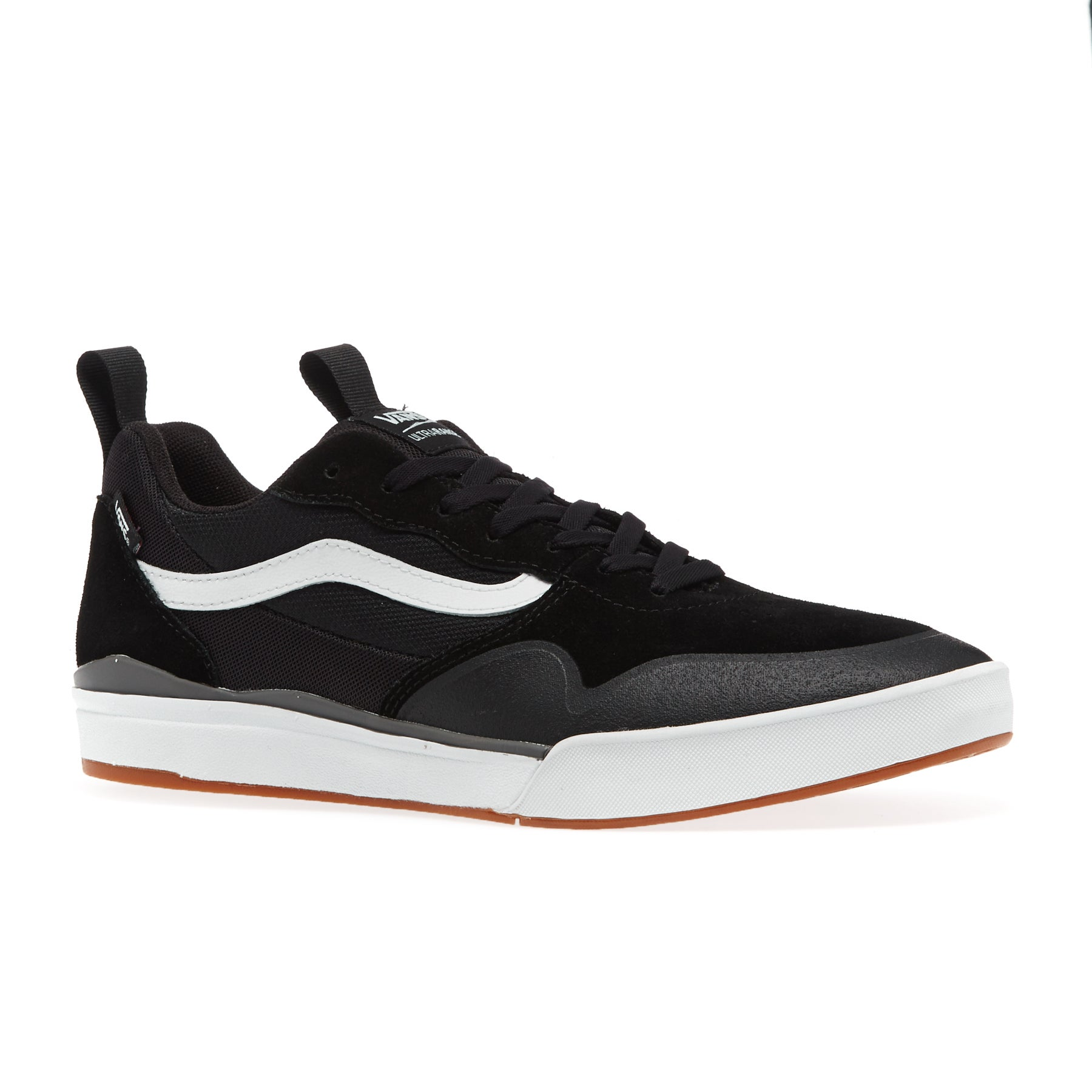 a33e57785 Vans Mn Ultrarange Pro 2 Shoes available from Surfdome
