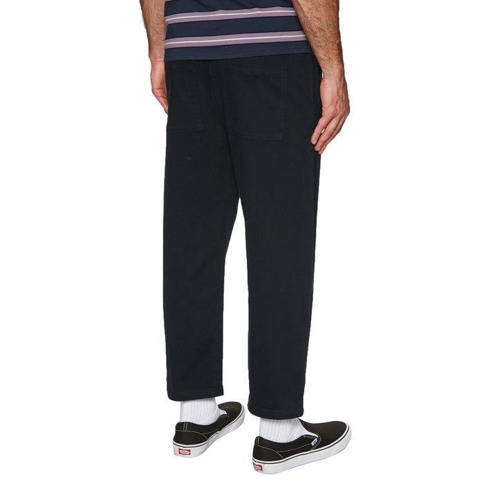 Globe Side Walker Chino Pant