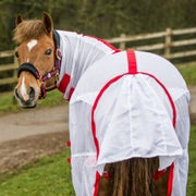 Derby House Classic Fly Rug