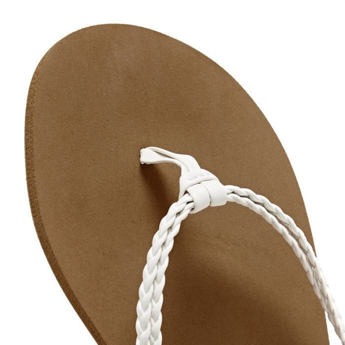3e27c8a76479 Roxy Costas Womens Sandals available from Surfdome