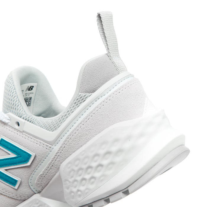 58a9f39fe0ff6 New Balance 574 Sport Womens Shoes available from Surfdome