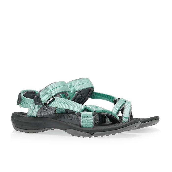 43a7afd9b946 Teva Terra Fi Lite Womens Sandals available from Surfdome