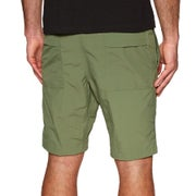 Burton Clingman Walk Shorts