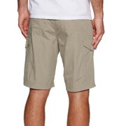 Shorts pour la Marche Animal Alantas