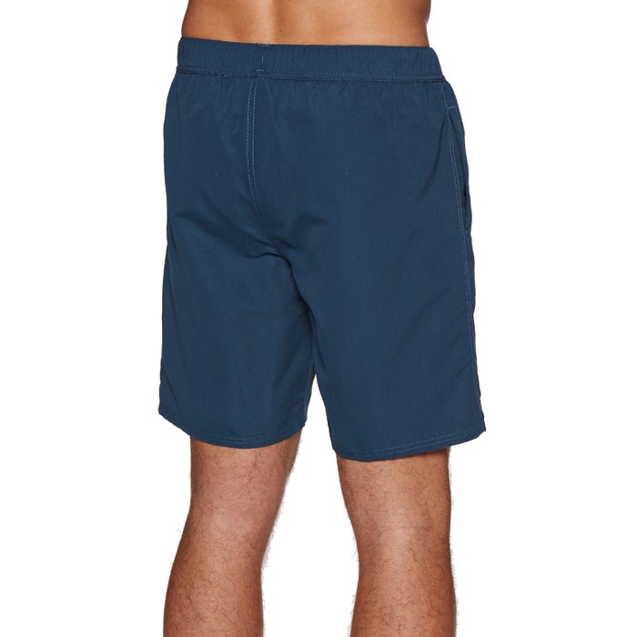 Animal Bahima Swim Shorts