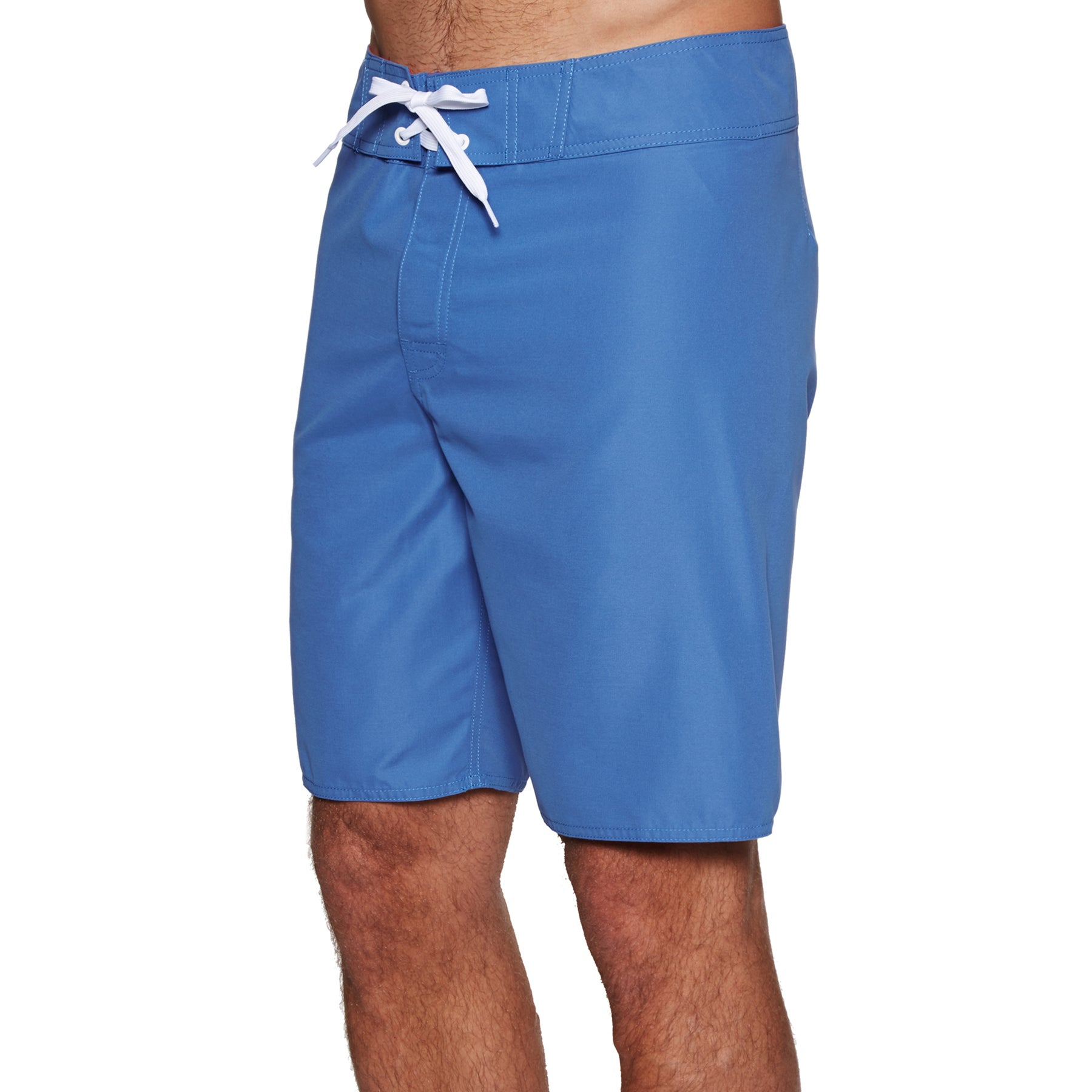 Animal Bodella Boardshorts - Lethal Blue