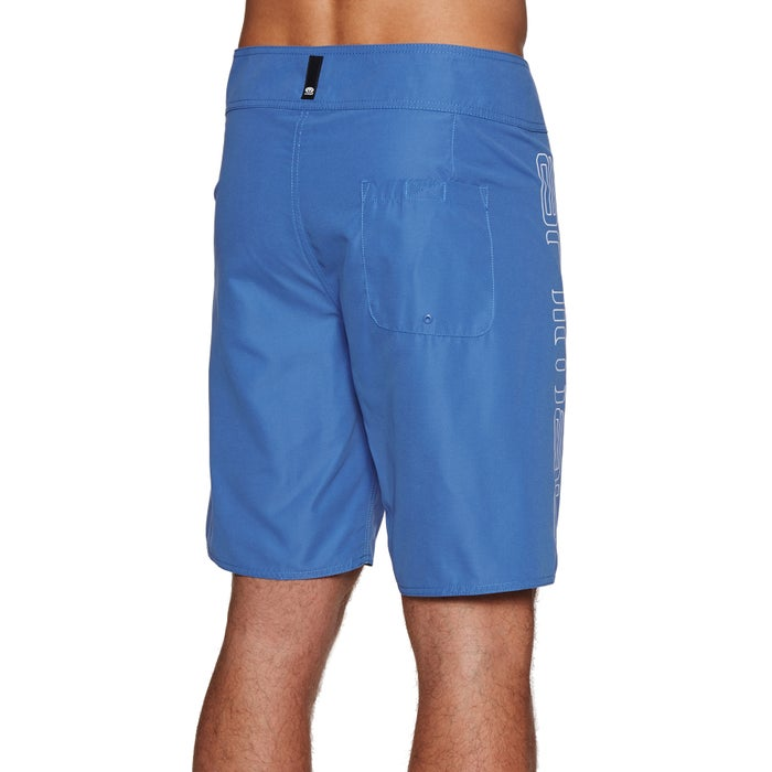 Boardshort Animal Bodella