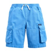 Joules Bob Boys Walk Shorts
