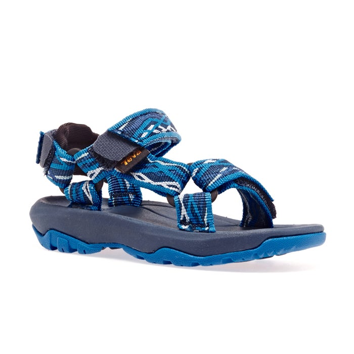ca8f6670d Teva Hurricane XLT2 Kids Sandals available from Surfdome