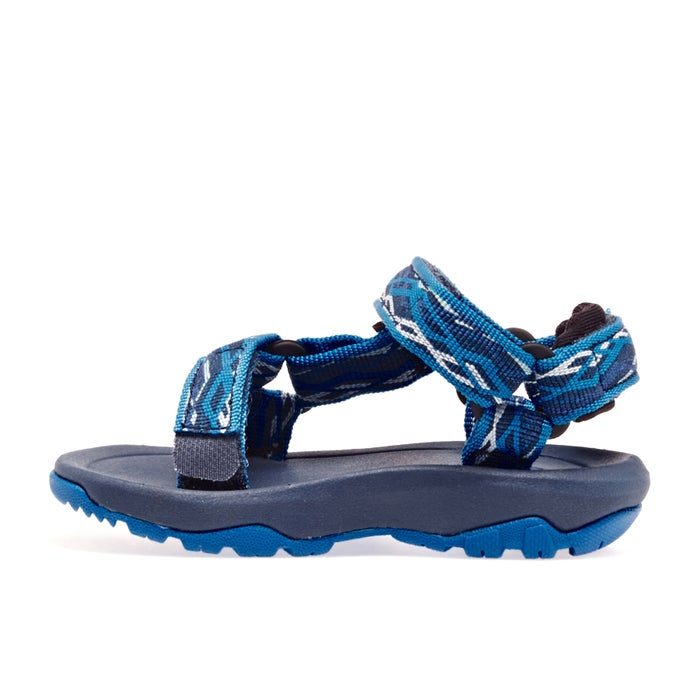 7699c69ff42a Teva Hurricane XLT2 Kids Sandals available from Surfdome