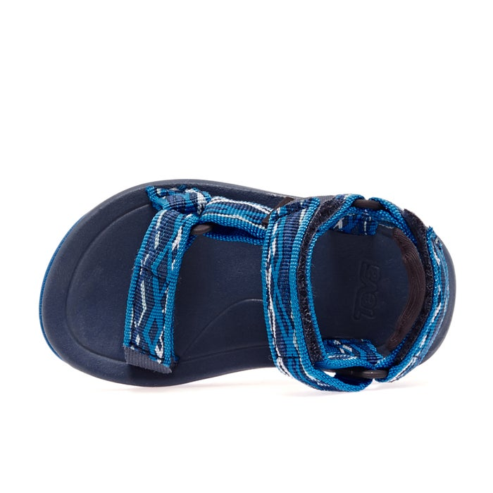 f3acb6bb5 Teva Hurricane XLT2 Kids Sandals available from Surfdome