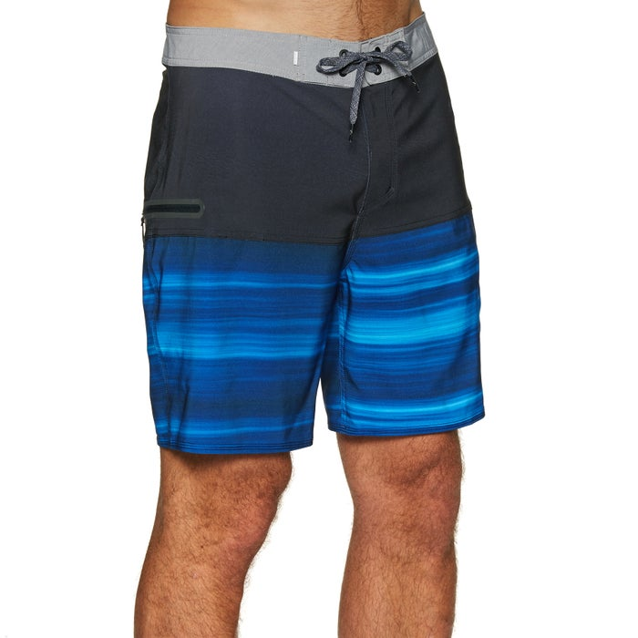 1b90198c97 Quiksilver Highline Hold Down 18in Boardshorts - Free Delivery ...