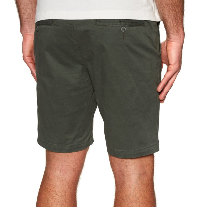 Shorts Globe Goodstock Chino