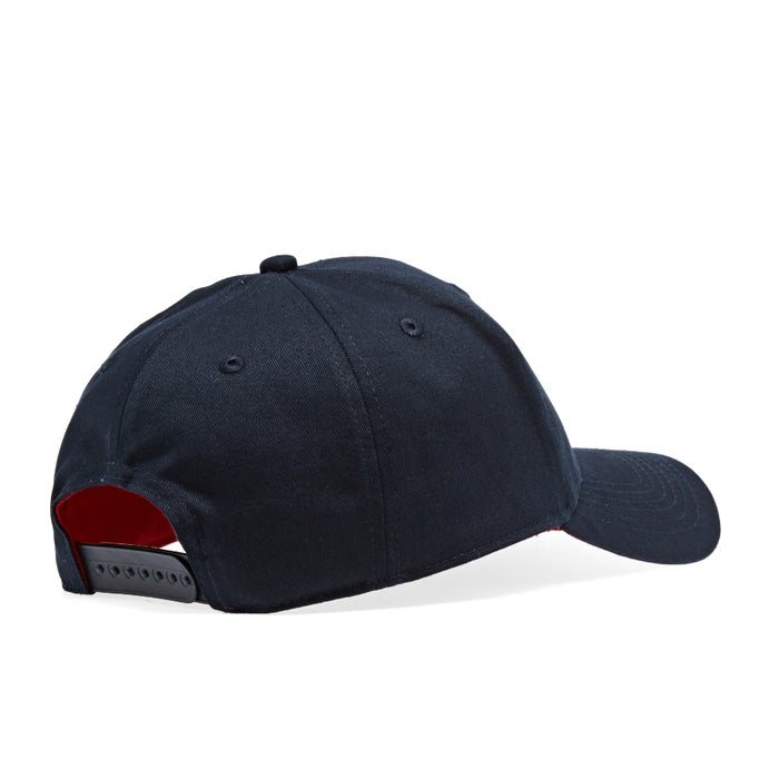 Casquette Animal Magen