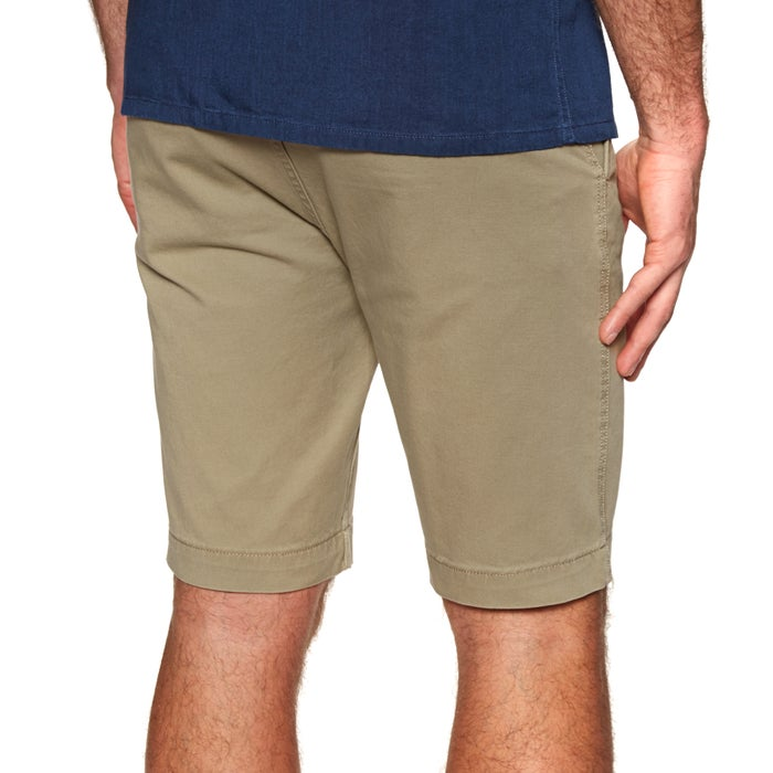 a82deb60 Levis 502 True Chino Shorts available from Surfdome
