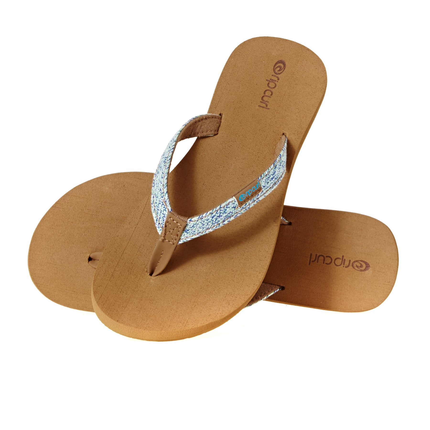 Freedom Surfdome available Rip Sandals from Curl Womens 34jRAL5