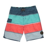 Rip Curl All Time 17in Boardshorts
