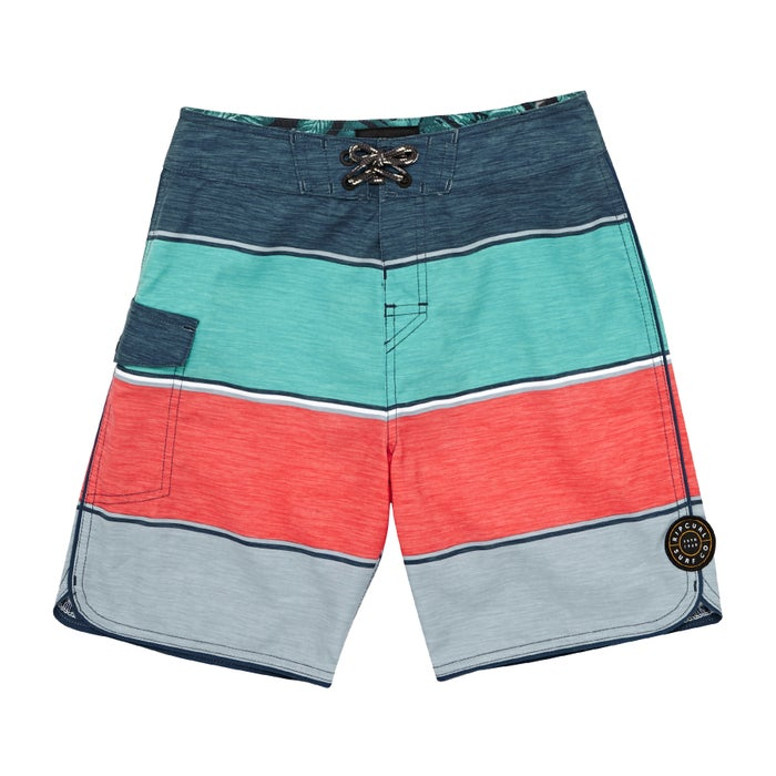91296674f0 Rip Curl All Time 17in Boardshorts available from Surfdome