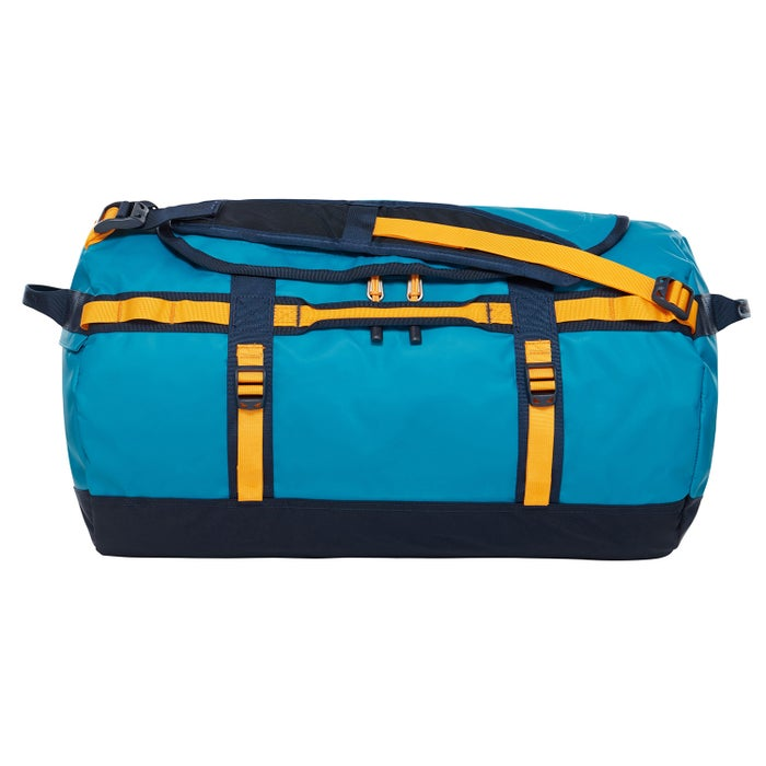 e7661d30a4 North Face Base Camp Small Duffle Bag available from Surfdome