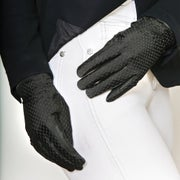 Woof Wear Zennor Riding Gloves