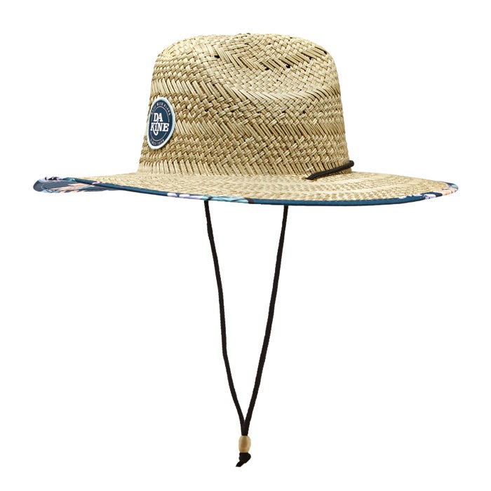 91ec9e497 Dakine Pindo Straw Hat available from Surfdome