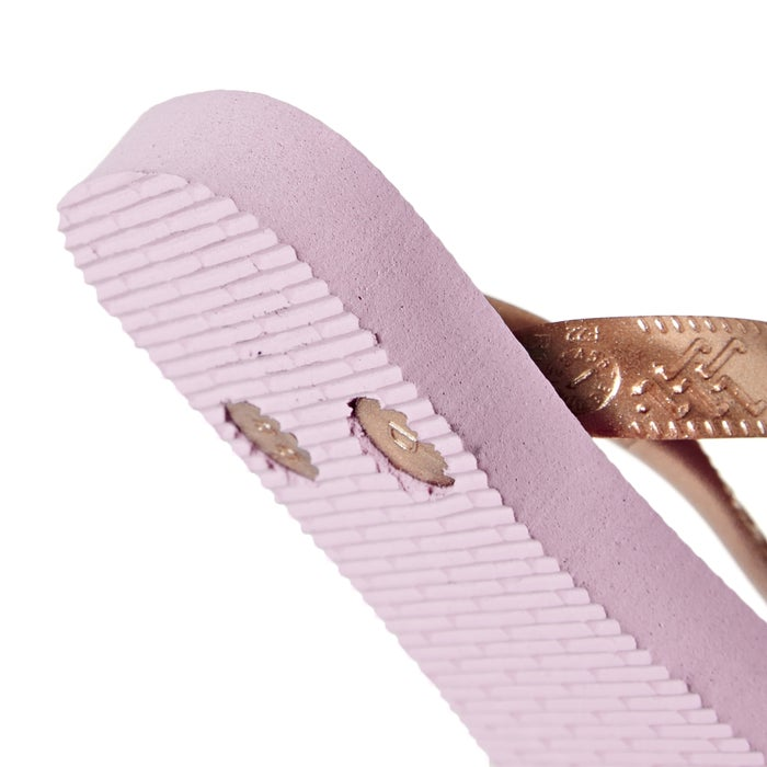 f8940a1f7551 Havaianas Flores Børn Sandaler available from Surfdome