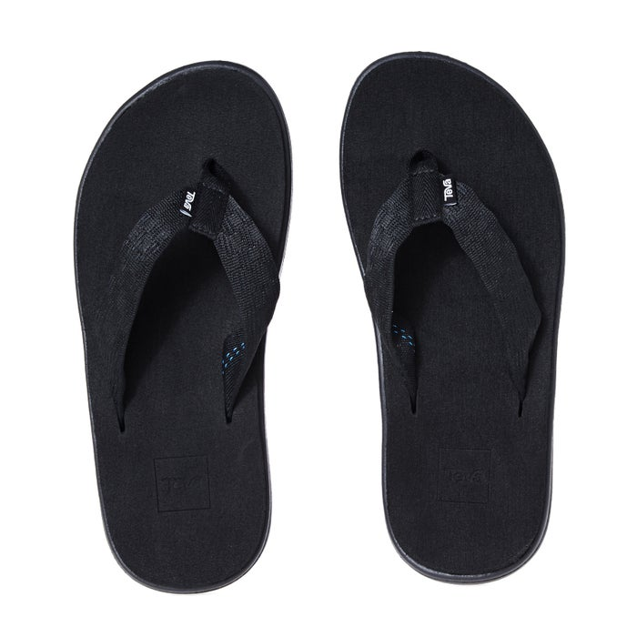 67a804a8e Teva Voya Flip Sandals available from Surfdome