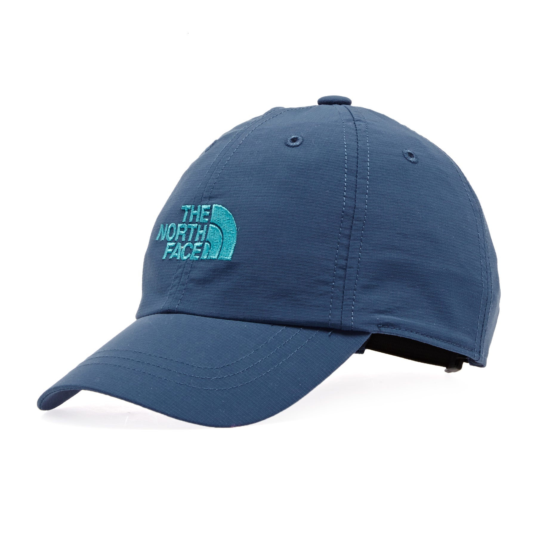 North Face Horizon Kids Cap - Shady Blue Caribbean Sea