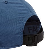 North Face Horizon Kids Cap