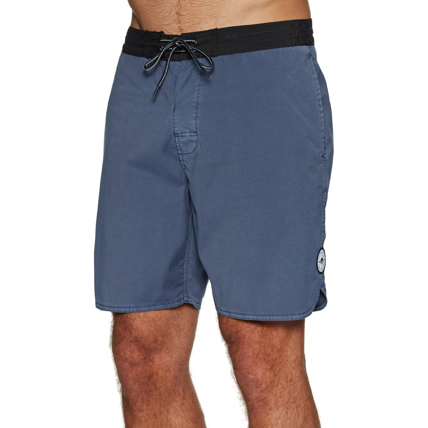 Rip Curl The Wash Layday 19in Boardshorts - Deep Teal