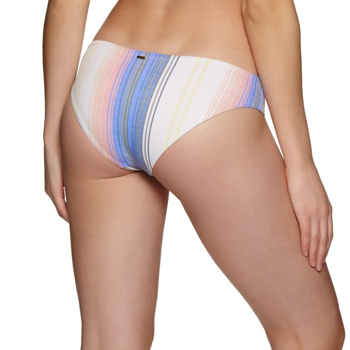 Rip Curl Cabana Good Pant Womens Bikini Bottoms