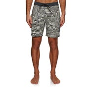 Boardshort Rip Curl Mirage Flash 18in