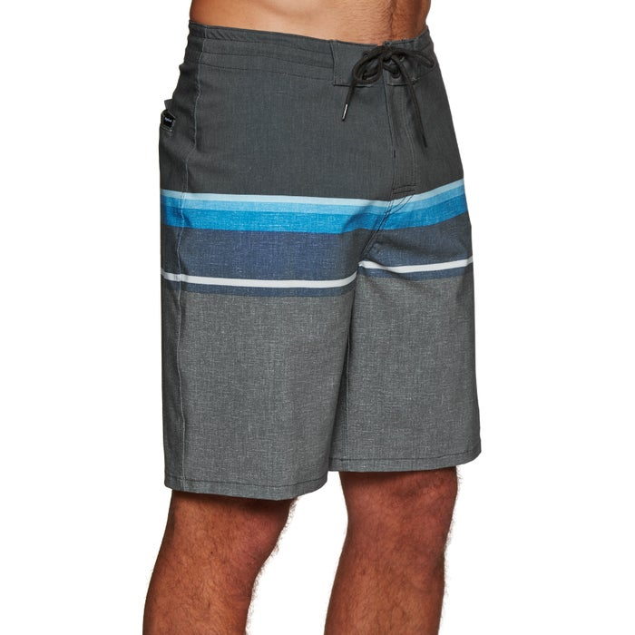 Boardshort Rip Curl Mirage Origen 20in