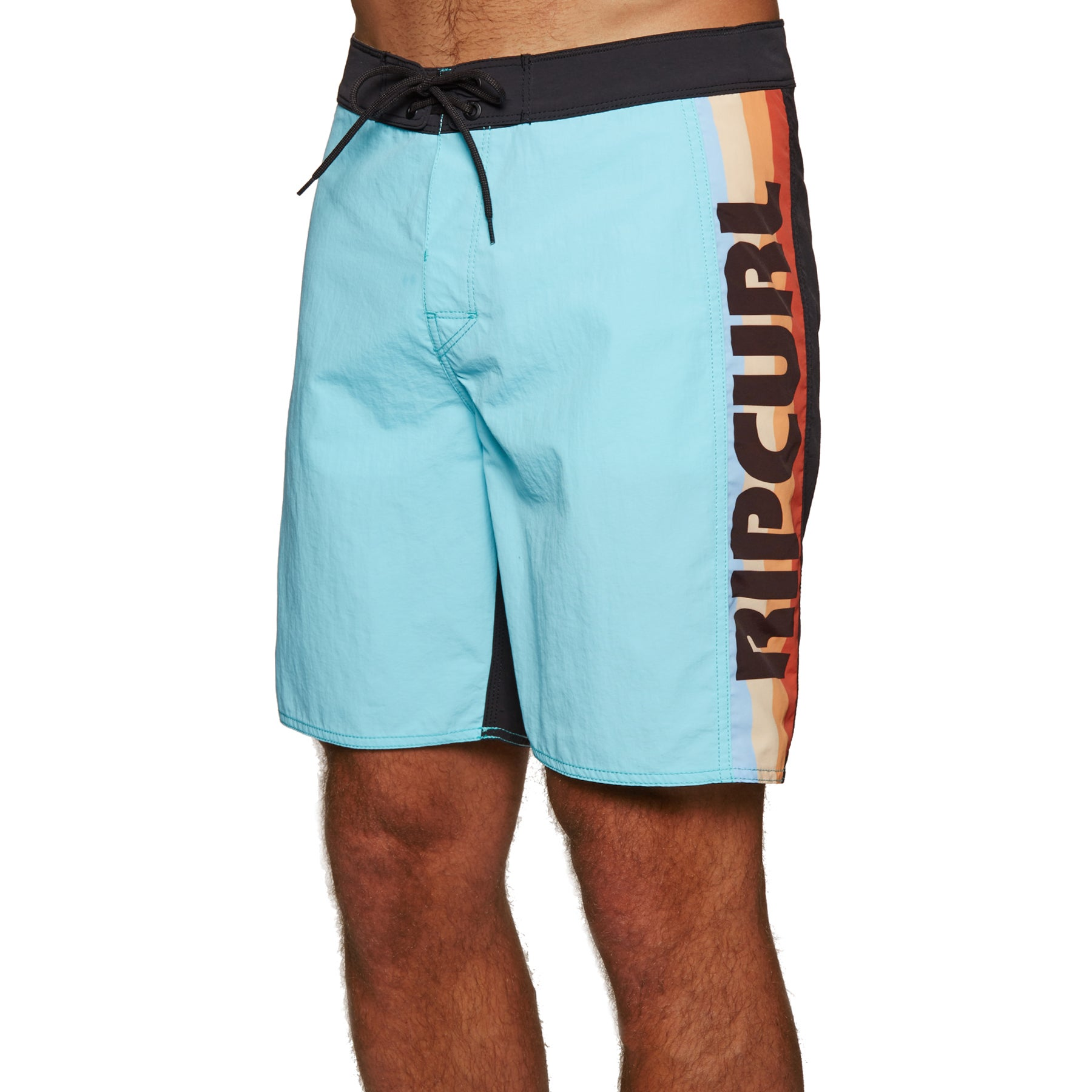 Rip Curl Switch 19in Boardshorts - Light Blue