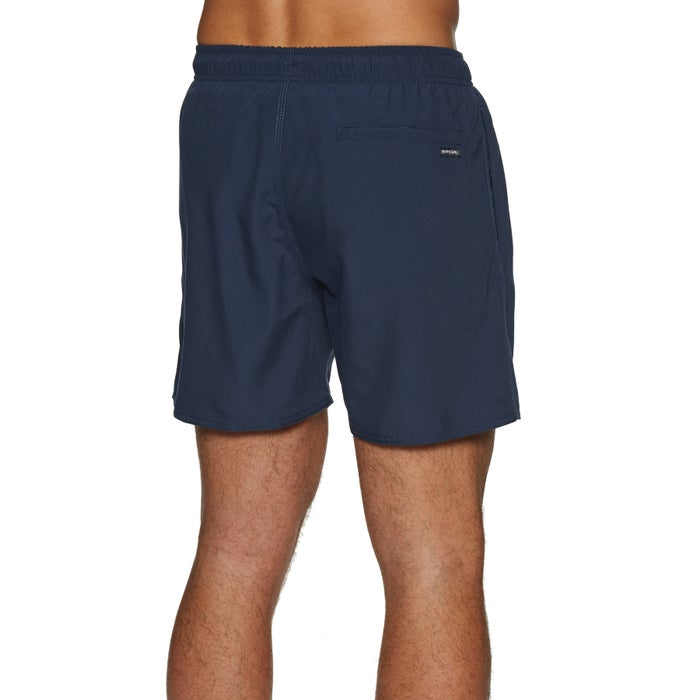 Rip Curl Volley Fly Out 16in Swim Shorts