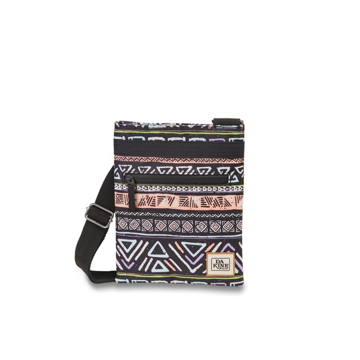 Dakine Jive Womens Handbag