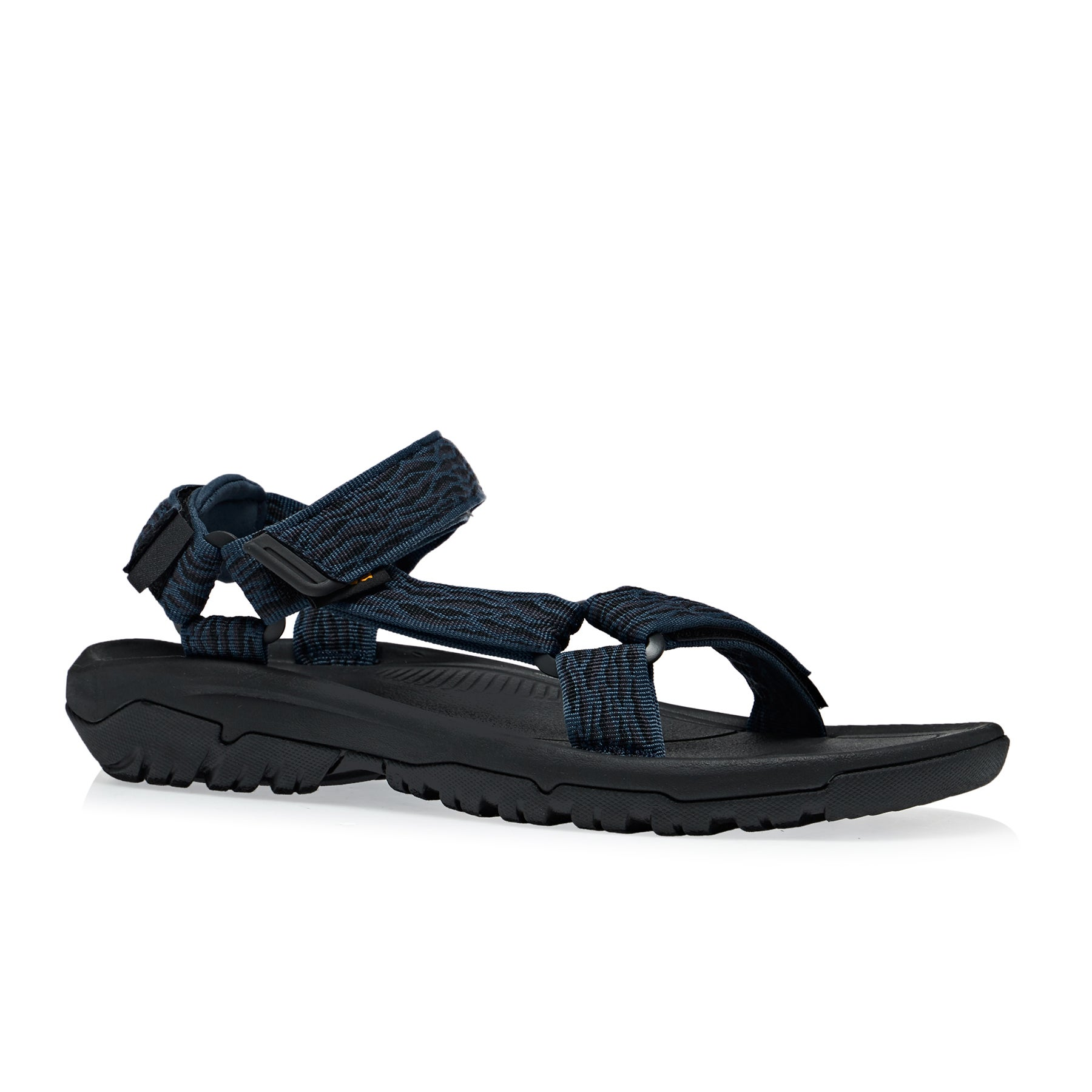 7fcaf1920 Teva Hurricane XLT2 Sandals available from Surfdome