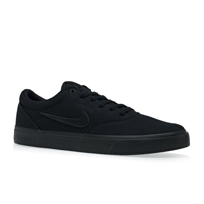 0b8b63527 Nike SB Charge Slr Shoes available from Surfdome