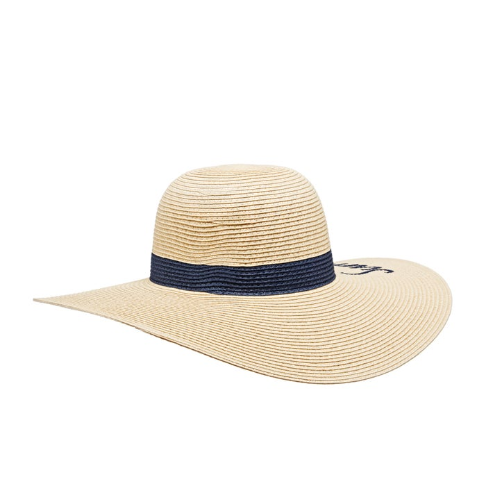 Joules Shade Womens Hat