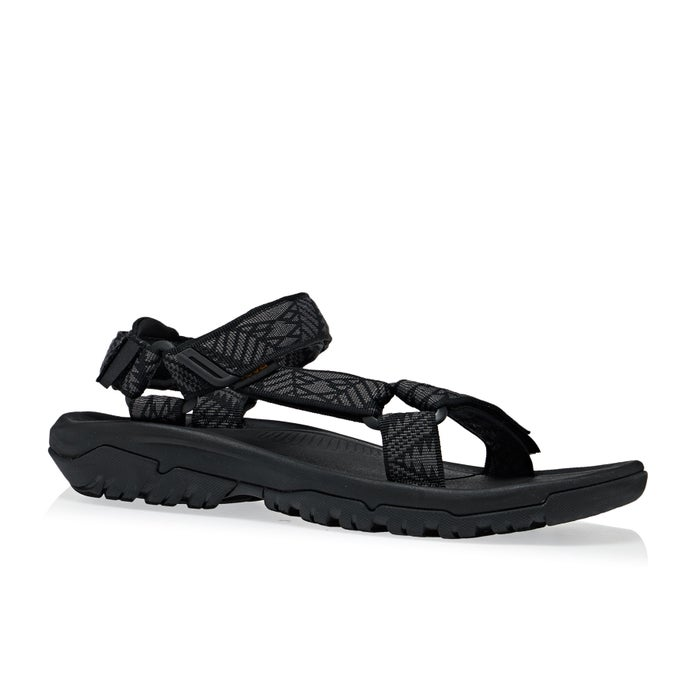 2ab243c4d Teva Hurricane XLT 2 Sandals available from Surfdome