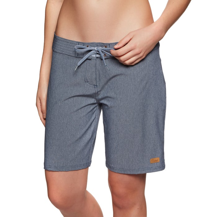 f6615e94eaa Protest Mirte Womens Boardshorts available from Surfdome